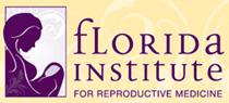 FloridaInstituteReproMed-W