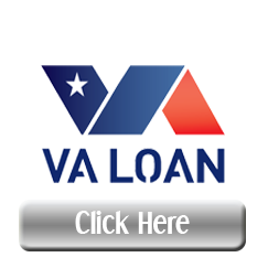 apply for va loan