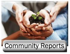 community reports