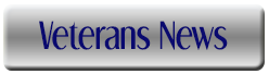 veterans news
